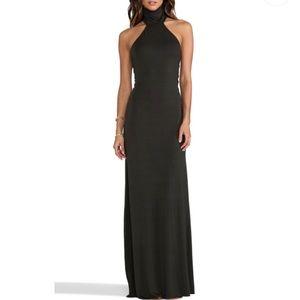 NWT Rachel Pally Romanni Dress